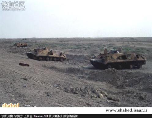 guerra iran-irak 80-88 d (2)