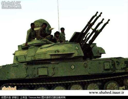 guerra iran-irak 80-88 d (5)