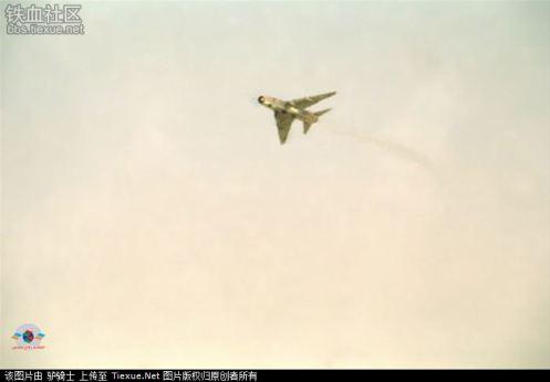 guerra iran-irak 80-88 d (6)