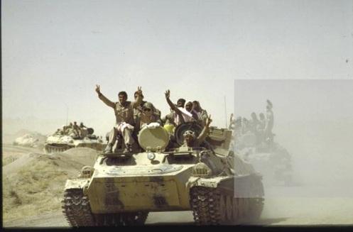 guerra iran irak 80-88 (irak) (1)f