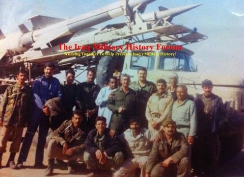 guerra iran irak 80-88 (irak) (5)