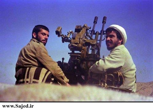 guerra-iran irak 80-88