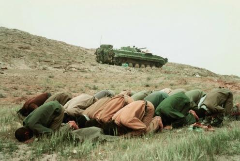 guerra iran-irak 80-88e