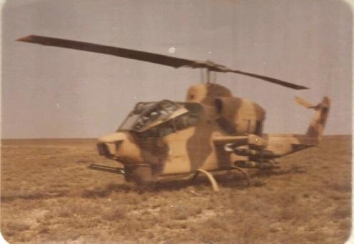 guerra irán-irak 1980-1988 (1)g