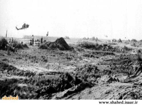 guerra irán-irak 1980-1988 (2)