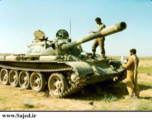 Guerra Irán-irak 80-88 (19)