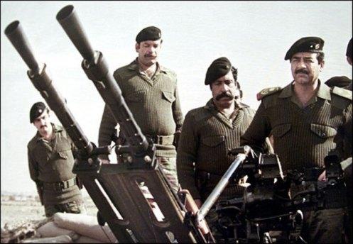 guerra irán-irak 80-88 (2)