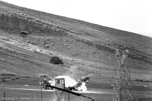 Guerra Irán-Irak 80-88 (2)66