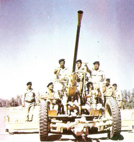 guerra irán-irak 80-88 (3)
