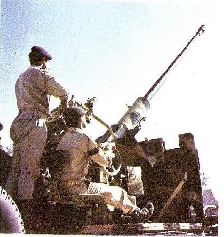 guerra irán-irak 80-88 (4)
