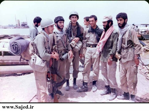 Guerra Irán-irak 80-88j (5)