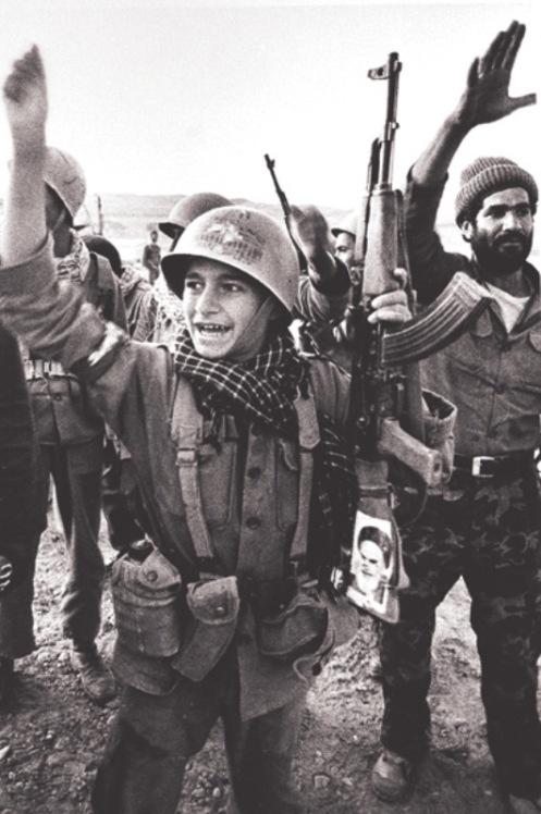 Guerra irán-irak 80-88.jpgs