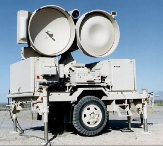 HPIR_High_Power_Illuminating_Radar_AN_MPQ-46_