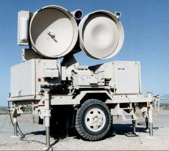 HPIR_High_Power_Illuminating_Radar_AN_MPQ-46_