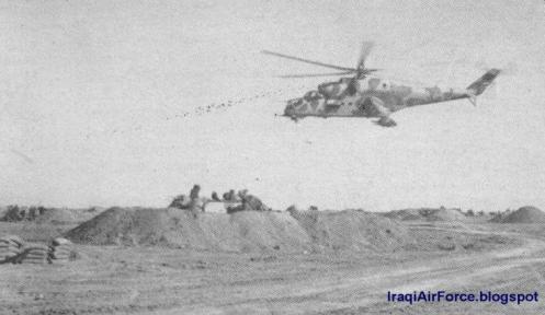IqAA-Mi-25-02
