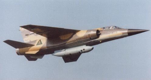 IqAF-MirageF1EQ