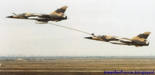 IqAF-MrageF1EQ-01 f