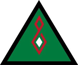 IQAF_Symbol