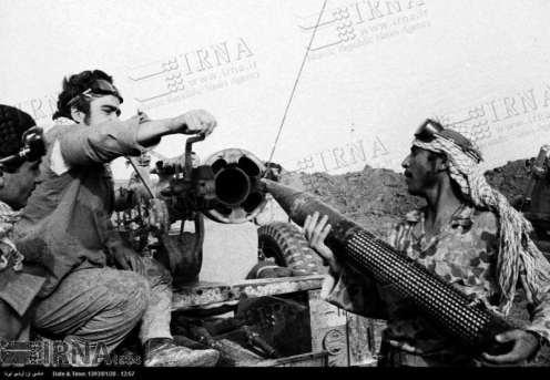 irak-iran 1980 (10)