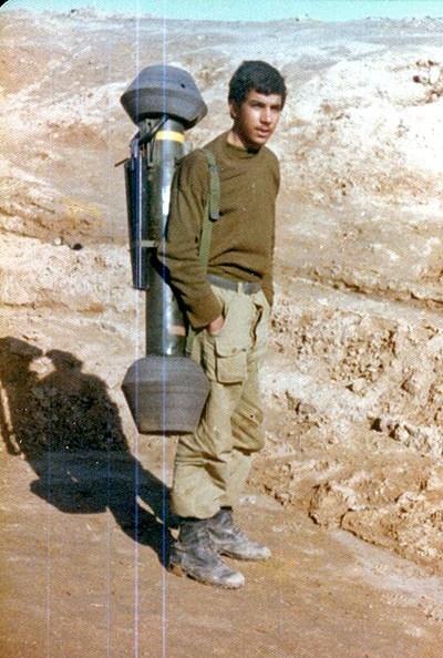 irak-iran 1980 (27)