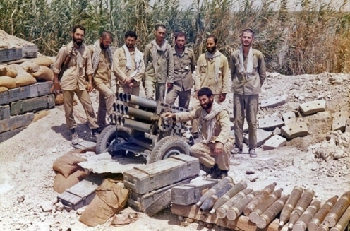 irak-iran 1980 (42)E