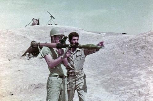 irak-iran 1980 (47)