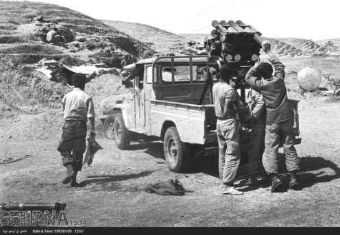 irak-iran 1980 (5)