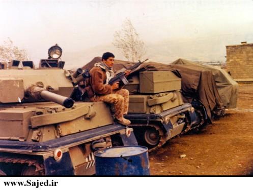 irak-iran 1980 (65)