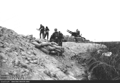 irak-iran 1980-88 (89g) (2)