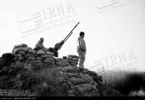 irak-iran 1980 (89g) (4)