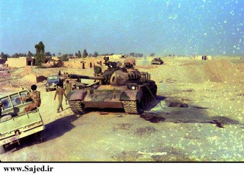 iran -irak (2)