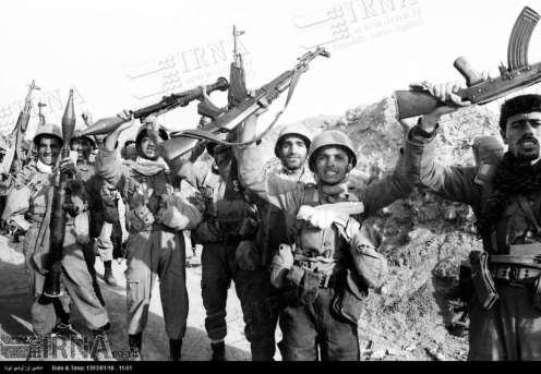 iran irak 80-88 (28)