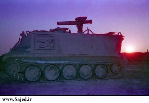 iran irak war 1980 (2)