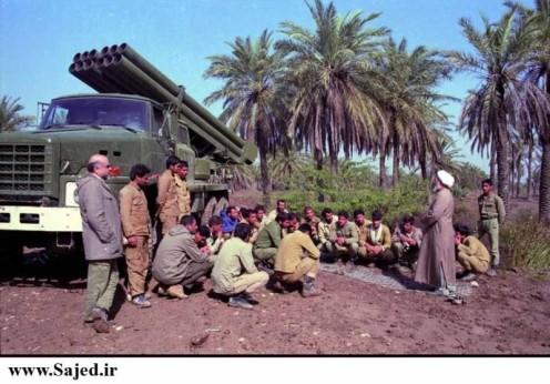 iran irak war 1980 (3)RR