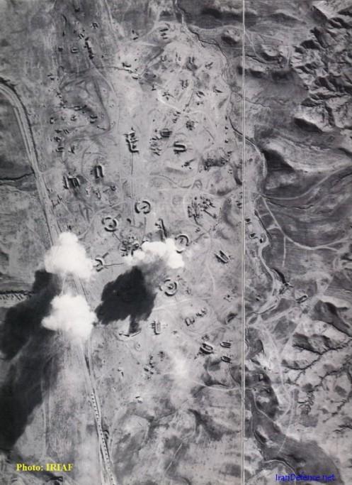 Iran-Iraq-War_IRIAF_SAM-2_Large