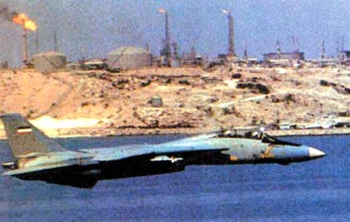 IRANIAN_TOMCAT-TANKER_WAR
