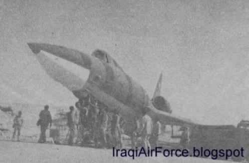 Iraqi_Tu22_02