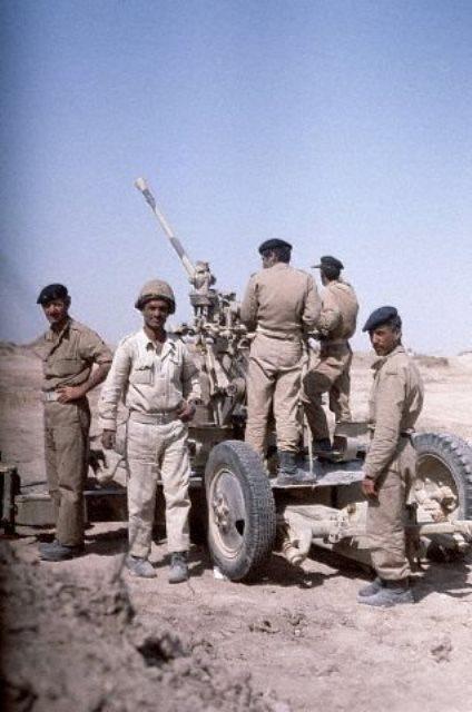 iraqisoldierantiaircraft.2y