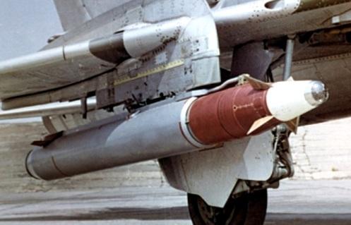KBT-S-25-