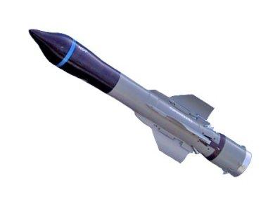 Long_Range_Anti-tank_Weapon_HOT_3_-_ILA2002-clean