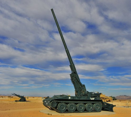 m107_175mm_self_propelled_artillery