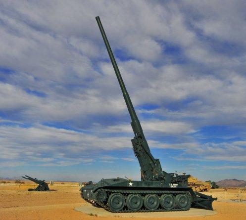 m107_175mm_self_propelled_artillery