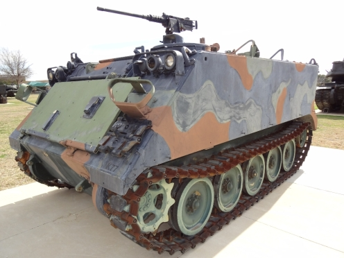 m113-armored-personnel-