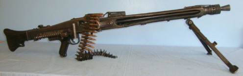 M1953