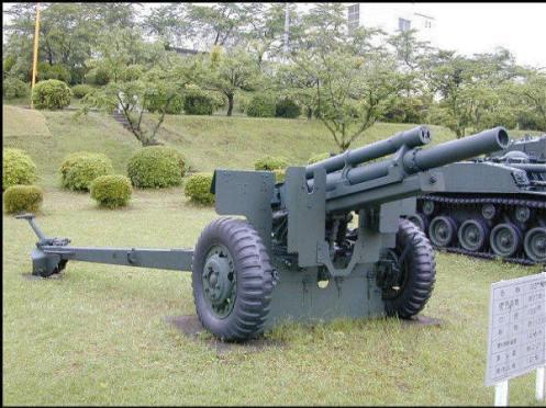 M2A1-18