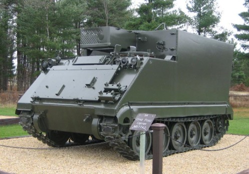 m577-fort_mccoy_left_front