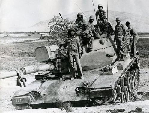 M60-3 g