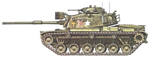 M60colorplatebig