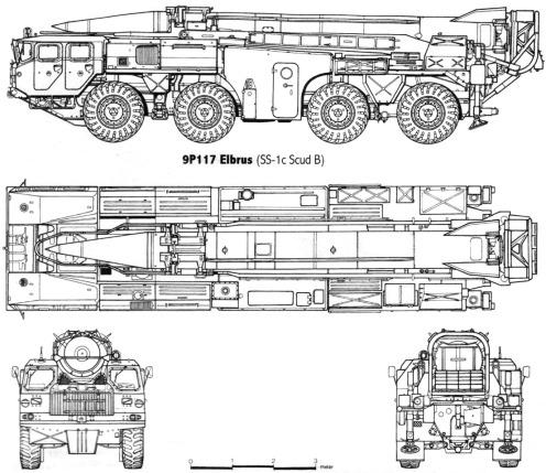 maz-543p-02