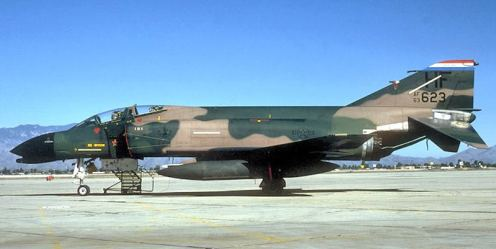 _McDonnell_F-4C-20-MC_Phantom_
